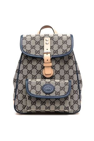 GUCCI | 269 | 630818GY5IN4078