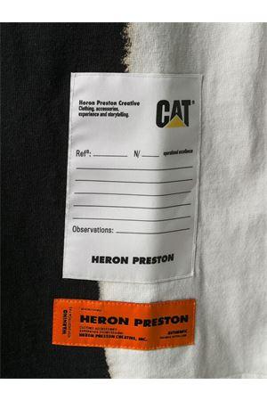 HERON PRESTON | 24 | HMAA019F20JER0051201