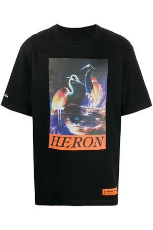HERON PRESTON | 24 | HMAA020F20JER0021020