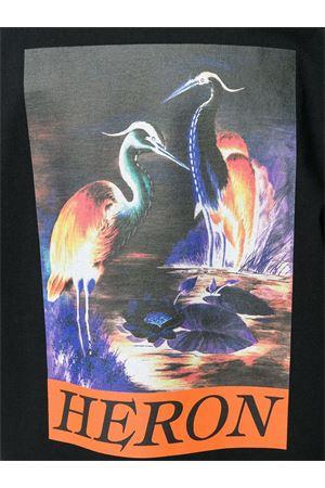 HERON PRESTON   24   HMAA020F20JER0021020
