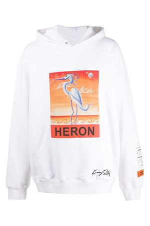 HERON PRESTON | 26 | HMBB010F20JER0090120