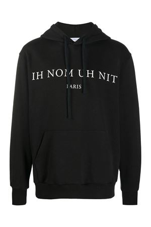 IH NOM UH NIT | 26 | NUW20273009