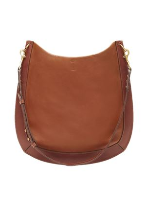 ISABEL MARANT | 305 | PP043920A013M50CO