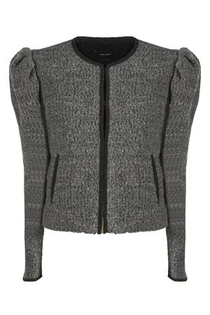 ISABEL MARANT | 93 | VE147520H033I02AN