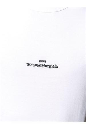 MAISON MARGIELA | 24 | S30GC0701S22816100