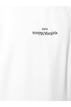 MAISON MARGIELA | 26 | S50GU0148S25451101