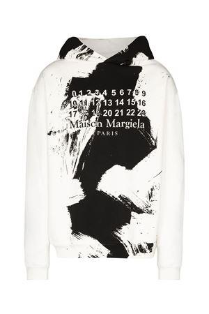 MAISON MARGIELA   26   S50GU0151S25451101