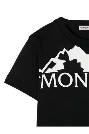 MONCLER | 24 | 8C7282083092K999