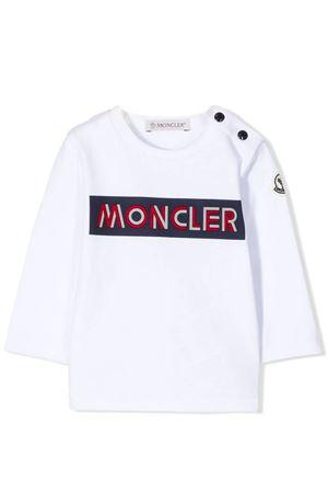 MONCLER | 24 | 8D7032087275B001
