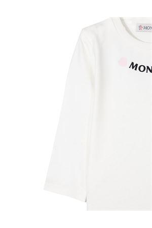 MONCLER | 24 | 8D711108790MB034