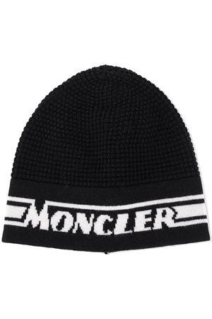 MONCLER | 110 | 9Z70420A9366999