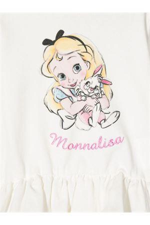 MONNALISA | 24 | 396625PI60000001