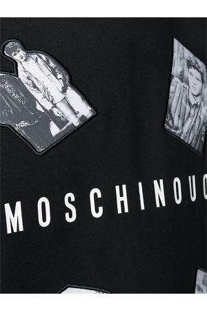 MOSCHINO | 26 | A170570271555
