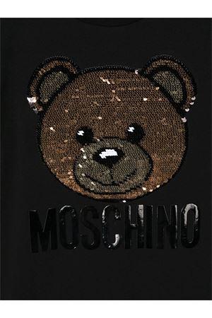 MOSCHINO | 24 | H5M029LBA12K60100