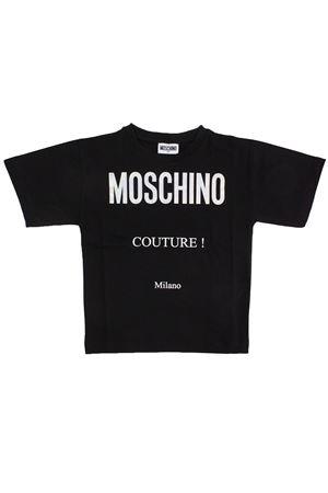 MOSCHINO | 24 | H9M029LBA12K60100