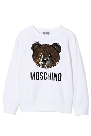 MOSCHINO | 720 | HRF039LDA16K10101