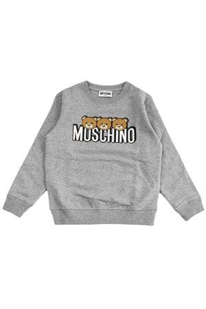 MOSCHINO | 26 | HSF039LDA26K60901