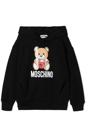 MOSCHINO | 26 | HUF03XLDA14K60100
