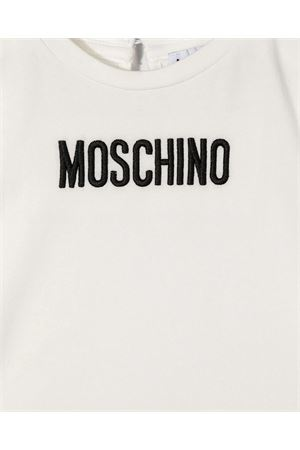 MOSCHINO | 556 | MDK01QLDE07B40016