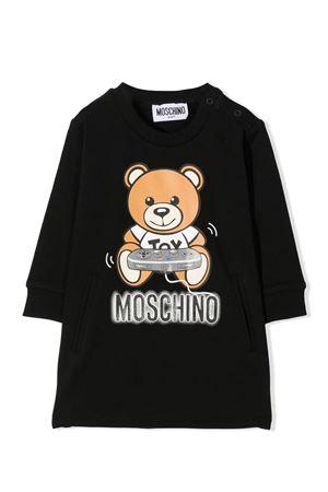 MOSCHINO | 2 | MDV08CLDA16B60100
