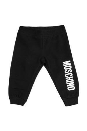 MOSCHINO | 8 | MMP035LDA14B60100