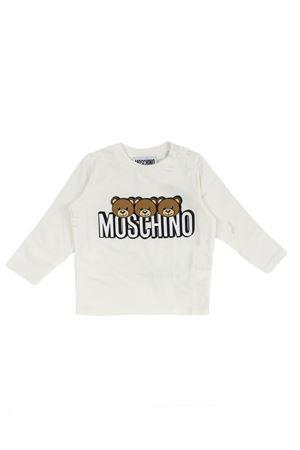 MOSCHINO | 24 | MOO000LBA24B10063