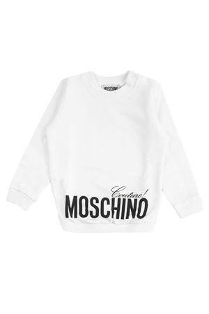 MOSCHINO | 26 | MUF03ELDA17B10101