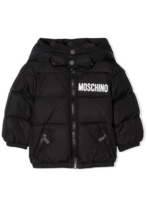 MOSCHINO | 93 | MUS01PL3A20B60100