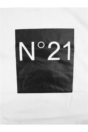 N°21 | 24 | N214AVN0003K0N100
