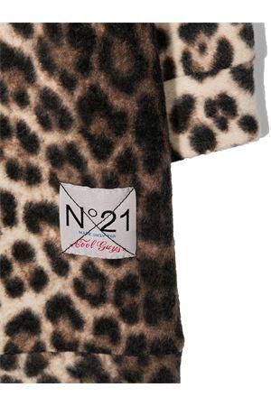 N°21 | 2 | N214BDN0125K0N900