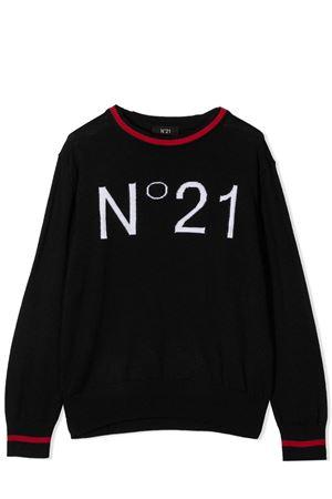 N°21 | 720 | N214DNN0122K0N900