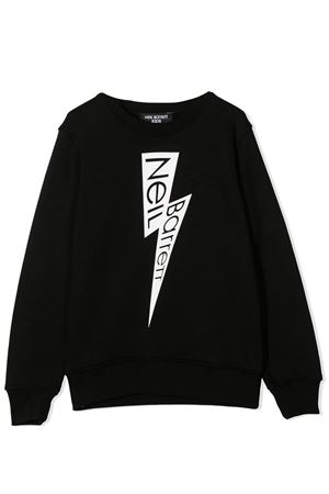 NEIL BARRETT | 26 | 026005K110