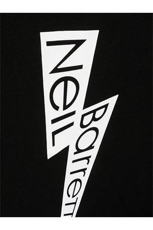 NEIL BARRETT | 24 | 026007K110