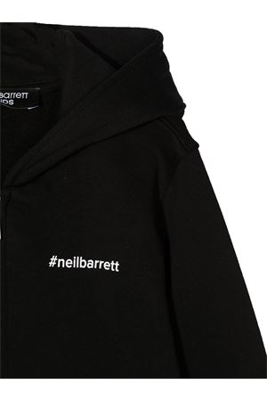 NEIL BARRETT | 26 | 026027K110