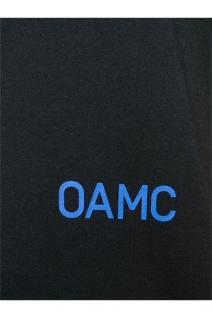 OAMC | 24 | OAMR708367OR247908A001