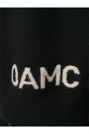 OAMC | 720 | OAMR751167ORY20001B001