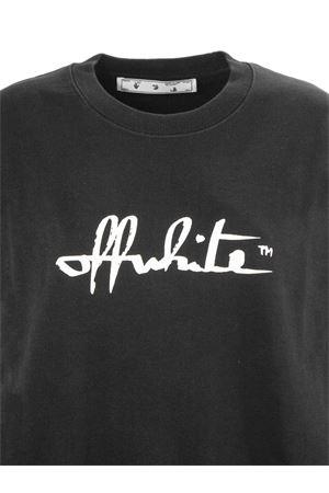 OFF WHITE | 26 | OWBA055E20FLE0011001