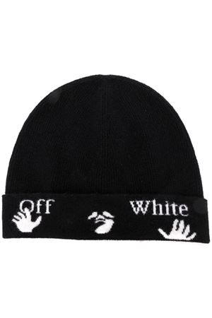 OFF WHITE | 110 | OWLA013E20KNI0011001