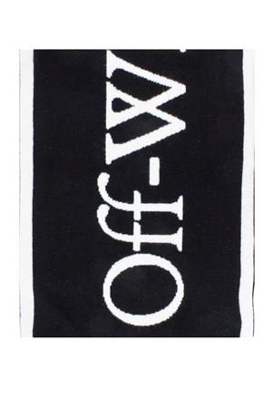 OFF WHITE | 59 | OWMA017E20KNI0011001