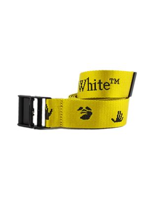 OFF WHITE | 151 | OWRB035F20FAB0011810