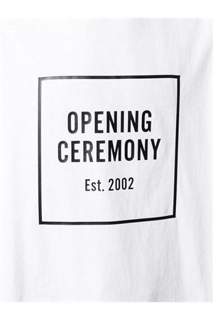 OPENING CEREMONY | 24 | YMAA001F20JER0070210