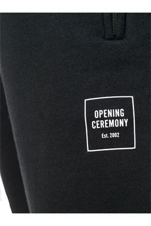 OPENING CEREMONY | 8 | YMCH001F20FLE0011002