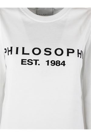 PHILOSOPHY | 720 | A120357442