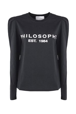 PHILOSOPHY | 720 | A12035744555