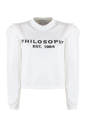 PHILOSOPHY | 26 | A170257472