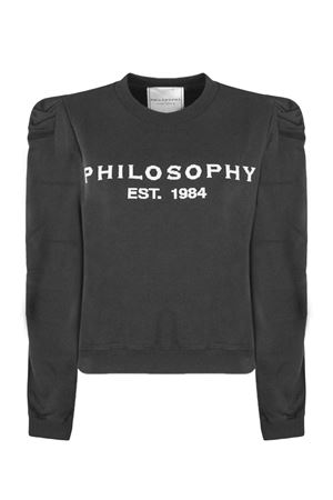 PHILOSOPHY | 26 | A17025747509