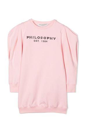 PHILOSOPHY | 2 | PJAB90FE147ZH002K0013