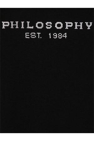 PHILOSOPHY | 2 | PJAB90FE147ZH002K0016