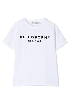 PHILOSOPHY | 24 | PJTS40JE95BZH001K0001