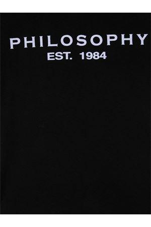 PHILOSOPHY | 24 | PJTS40JE95BZH001K0006